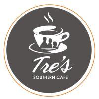 Tre's Southern Cafe, LLC