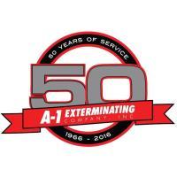 A-1 Insulating & Exterminating
