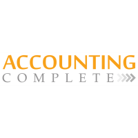 Accounting Complete