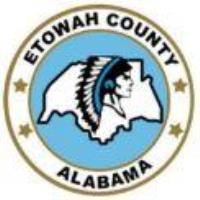 Etowah County Commission
