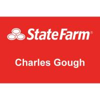 Charles Gough Insurance & Financial Services