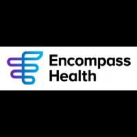 Encompass Health Rehabilitation Hospital of Gadsden