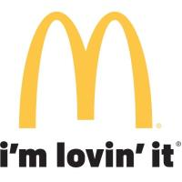 McDonald's - Rainbow Drive