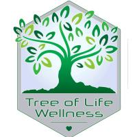 Tree Of Life Wellness - Attalla