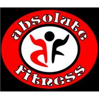 Absolute Fitness - Rainbow City