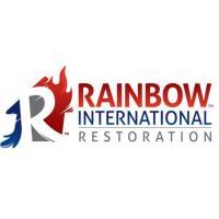 Rainbow International Restoration & Cleaning - Gadsden