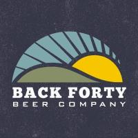 Back Forty Beer Company - Gadsden