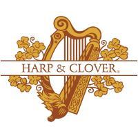 Harp & Clover - Irish Restaurant - Pub - Gadsden