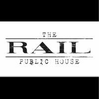 The Rail Public House - Gadsden