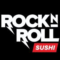 Rock n Roll Sushi - Gadsden