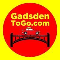 Gadsden To Go - Gadsden