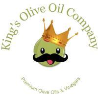 King's Olive Oil Company - Gadsden