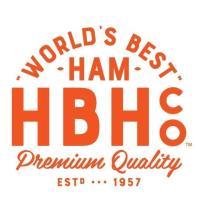The HoneyBaked Ham Co. & Cafe' - Rainbow City