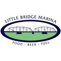 Little Bridge Marina, LLC - Rainbow City
