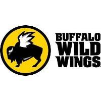 Buffalo Wild Wings - Gadsden