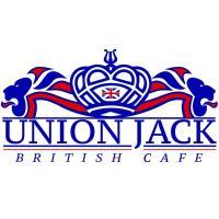 Union Jack Cafe - Rainbow City