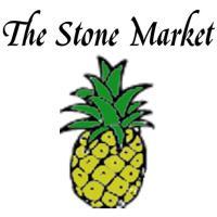 The Stone Market - Gadsden
