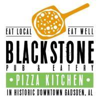 Blackstone Pub & Eatery - Gadsden