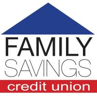 Family Savings Credit Union - Gadsden