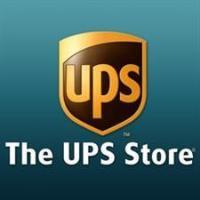 The UPS Store - Gadsden