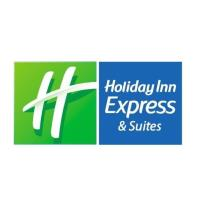 Holiday Inn Express and Suites - Gadsden