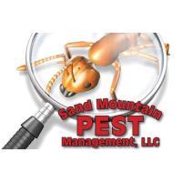 Sand Mountain Pest Management, LLC - Albertville - Albertville