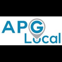 APG Local - Gadsden