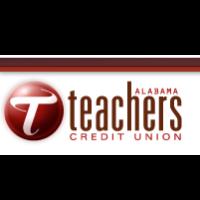 Alabama Teachers Credit Union - Gadsden
