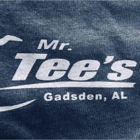 Mr. Tee's of Alabama - Gadsden