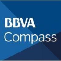 BBVA Compass - Rainbow City - Rainbow City
