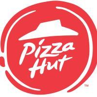 Pizza Hut - Gadsden