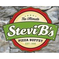 Stevi B's Pizza Buffet - Gadsden