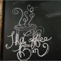 The Coffee Bar - Gadsden