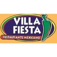 Villa Fiesta Mexican Restaurant & Cantina - Gadsden