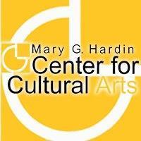 Center for Cultural Arts, Mary G. Hardin - Gadsden