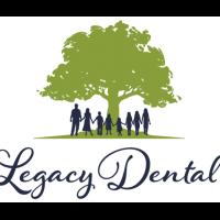 Legacy Dental - Gadsden