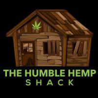 Humble Hemp Shack, The - Gadsden