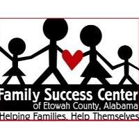 Family Success Center - Gadsden