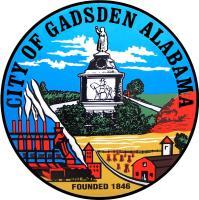 City of Gadsden - Gadsden