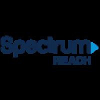 Spectrum Reach - Gadsden