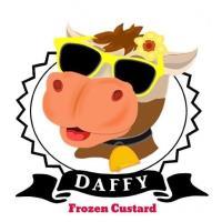Daffy's Frozen Custard - West Meighan - Gadsden