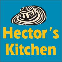 Hector's Kitchen, Inc. - Attalla