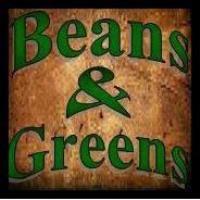Beans And Greens, LLC - Gadsden