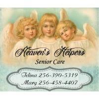 Heaven's Helpers, LLC - Altoona