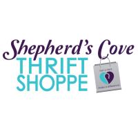 Shepherd's Cove Hospice - Albertville