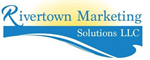 Rivertown Marketing Solutions, LLC