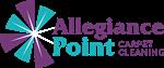 Allegiance Point Cleaning