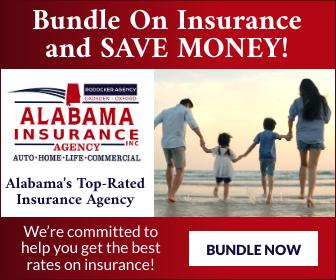 Gallery Image alabama-rodocker-insurance-agency-336x280px.jpg