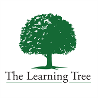 The Learning Tree, Inc.