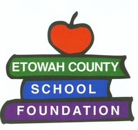 Etowah County Board of Education